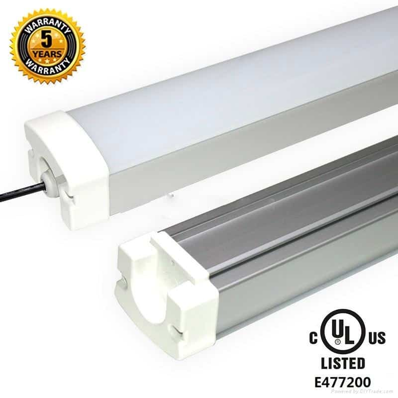 Tri Proof Linear LED